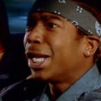 "How Ja Rule Blew His Chance To Be In The $3 Billion ""Fast And Furious"" Sequels"