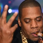 Jay-Z Is Now Worth $650 Million Thanks To Tidal