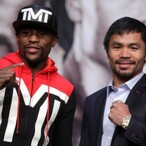 What Would It Cost To Attend Both The Mayweather Fight AND The Kentucky Derby On Saturday? Is That Even Doable?