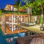 Pack Your Bags – These Are The Most Luxurious Vacation Rentals In The World!