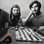 Apple Was Founded 39 Years Ago Today By Jobs, Wozniak And A Guy Who Made The Worst Decision In History