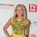Carrie Bickmore Net Worth