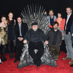How Much Does The Cast of Game of Thrones Make?