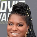 Want Your Track To Make Millions? Call Ester Dean.