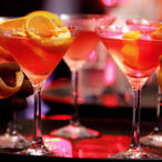 Drink Like A Millionaire: 7 Of The World's Most Expensive Cocktails