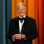 Top 10 Things You Probably Didn't Know About David Letterman And His Money