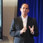 "Want To Be Rich And Successful? You'd Better Listen To Marcus Lemonis And Watch His Show ""The Profit."""