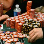 Guy Accidentally Enters $15k Poker Tournament… Ends Up Winning $1 Million!