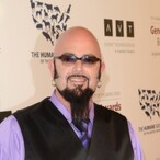 Jackson Galaxy Net Worth