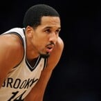 Shaun Livingston Net Worth