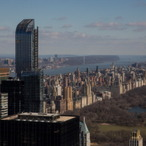 Secret Billionaire Building $250M Manhattan Penthouse - The New Most Expensive Home In New York City