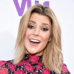 Grace Helbig Net Worth