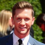 Travis Wall Net Worth
