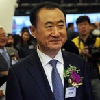 How Wang Jianlin (China's Newest Richest Citizen) Turned A $122k Loan Into $46 Billion