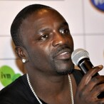 Akon Launches Program To Provide Solar Power To 600 Million Impoverished Africans