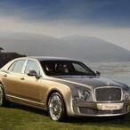 This Week In Celebrity Car News (June 22 - 29)