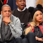 Awkward! Jay-Z's Tidal Music App Might Lose The Right To Stream Beyoncé's Music