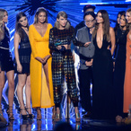 The Net Worth Of Every Celebrity In Taylor Swift's Bad Blood Video