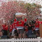 Winning The Stanley Cup Is Awesome, But It Doesn't Pay As Well As You May Think…