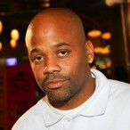 Damon Dash Slammed With Arrest Warrant Over Owing $340k In Back Child Support