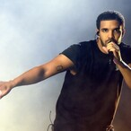 Drake Just Snubbed Jay Z's Tidal Service And Will Now Join Forces With Apple