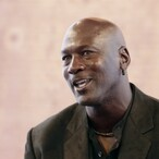 How Michael Jordan Became A Billionaire