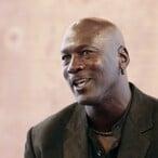 How Michael Jordan Became A Billionaire