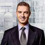 Dan Loeb's Midas Touch: How He Turned $3 Million Into $17.5 billion In Just 20 Years