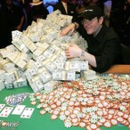 The World Series Of Poker Made A $5 Million Gamble And Won