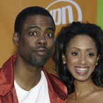 "Chris Rock's Wife Wants To Veto $70 Million Prenup Because She Claims It Is ""Expired""..."