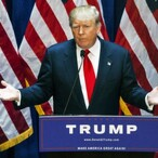 Donald Trump Releases Detailed Summary Of His Net Worth – Skeptics Question His Math...