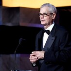 Caleb Deschanel Net Worth
