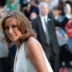 The End Of An Era: How Donna Karan Revolutionized Women's Fashion And Got VERY RICH As A Result