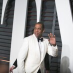 Jay Z Invests In App That Aims To Be The Uber For Private Jets