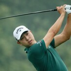 South Korean Professional Golfer Voluntarily Giving Up Lucrative Career For Mandatory Military Service