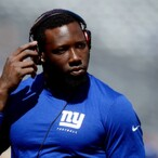 The Time A 4th Of July Fireworks Accident Cost An NFL Player $60 Million And A Finger