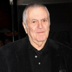 John Kander Net Worth