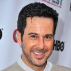 Jonathan Silverman Net Worth