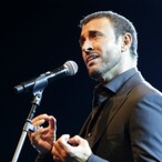 Kadim Al Sahir Net Worth
