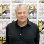 Lawrence Kasdan Net Worth