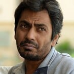 Nawazuddin Siddiqui Net Worth
