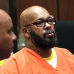 Suge Knight's $10 Million Bail Could Be Reduced Due To New Video Footage
