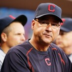 Terry Francona Net Worth