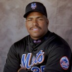 So… Was Bobby Bonilla's Contract Financially Brilliant Or Horrendously Stupid?