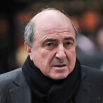 The Absolutely Incredible Life And Death Of The Original Russian Oligarch, Boris Berezovsky