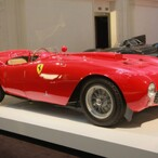 The Amazing History Of A $16.5 Million Ferrari