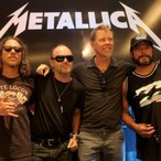 Metallica's Manager Reveals How Bands Make Money Today After The Collapse Of Record Sales