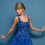 Amazing Human Being Alert! Taylor Swift Makes Life-Saving Donation To 11-Year Old Fan Battling Leukemia