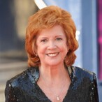 Cilla Black Net Worth
