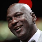 Michael Jordan Awarded $8.9 Million For A Steak Advertisement He Didn't Even Know He Was In